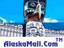 Great Alaskan Shopping Mall